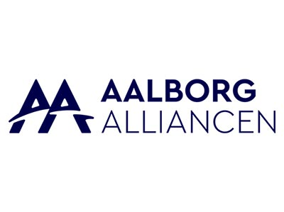 Aalborg Alliancen
