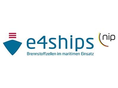 e4ships