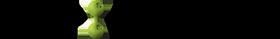 SerEnergy Logo
