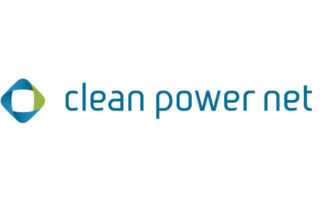 Clean Power Net