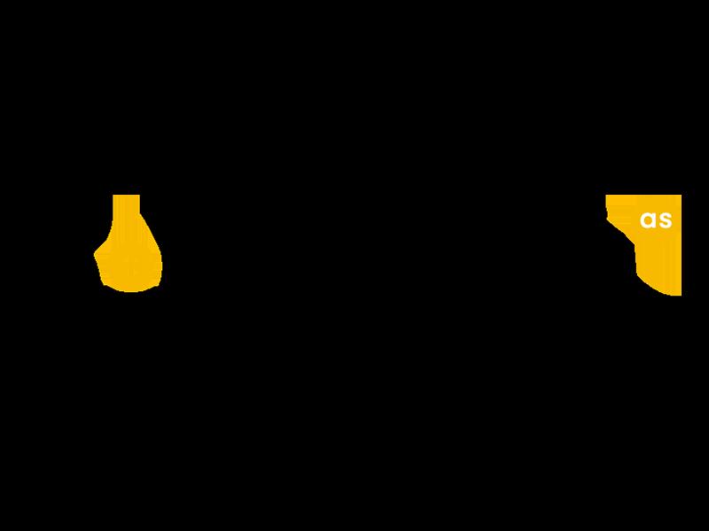 Solteknikk